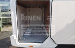RINEN-A-7000-29