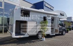 RINEN-A-7000-30