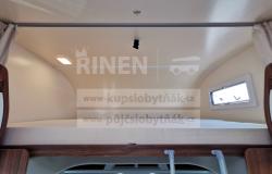 RINEN-A-7000-6