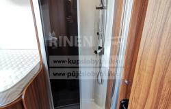 RINEN-A-7000-8