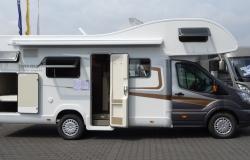 Rinen-Max-A-8000-elegance-2019-2