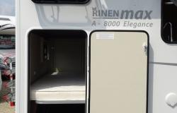 Rinen-Max-A-8000-elegance-2019-4
