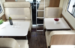 Rinen-Max-A-8000-elegance-2019-9