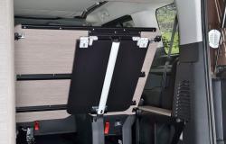 Citroen-jumpy-campster-possl-exterier-13