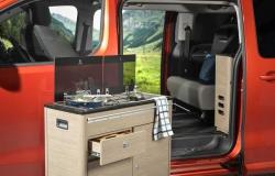 Citroen-jumpy-campster-possl-exterier-18