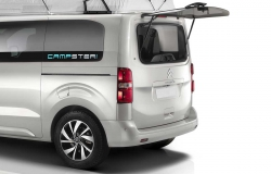 Citroen-jumpy-campster-possl-exterier-5