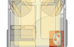 concorde-compact-RINEN-sro-7