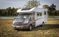 Ford-RINEN-Coupe-T6000-Elegance-11