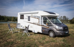 Ford-RINEN-Coupe-T6000-Elegance-39