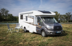 Ford-RINEN-Coupe-T6000-Elegance-41