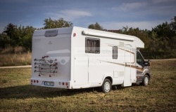 Ford-RINEN-Coupe-T6000-Elegance-5