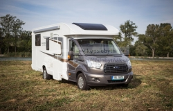Ford-RINEN-Coupe-T6000-Elegance-1