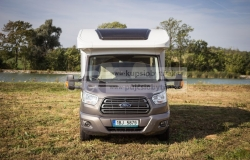 Ford-RINEN-Coupe-T6000-Elegance-10