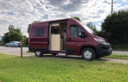 Clever-Van-For-II-540-2019-1