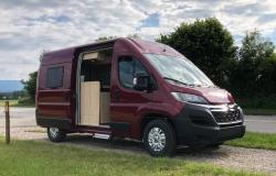 Clever-Van-For-II-540-2019-3