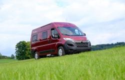Clever-Van-For-II-540-2019-4