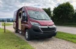 Clever-Van-For-II-540-2019-6