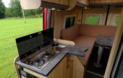 Clever-Van-For-II-540-2019-9
