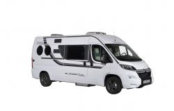 globecar-globescout-limited-RINEN-sro-11