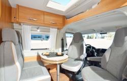 globecar-globestar-600-w-RINEN-sro-2