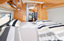 globecar-globestar-600-w-RINEN-sro-4
