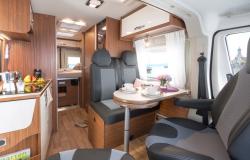 globecar-globestar-640-dk-RINEN-sro-5
