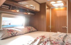 globecar-globestar-640-dk-RINEN-sro-7