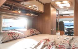 globecar-globestar-640-dk-RINEN-sro-8