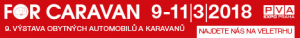 For-caravan-rinen-praha-2018