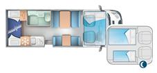 Max A-8000 - Rinen