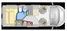 globecar-globestar-600-w